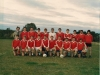 barna_intermediate_finalists_1986