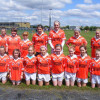Ladies GAA Update